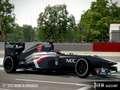《F1 2013完整版》PS3截图-7