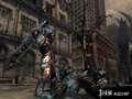 《暗黑血统》XBOX360截图-15