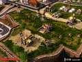 《命令与征服 红色警戒3》XBOX360截图-7