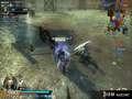 《真三国无双Online Z》PS3截图-31