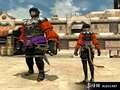 《最终幻想11》XBOX360截图-42