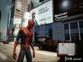 《超凡蜘蛛侠》PS3截图-107