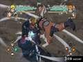 《火影忍者 究极风暴 世代》PS3截图-129
