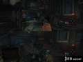 《使命召唤7 黑色行动》PS3截图-176