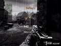 《使命召唤4 现代战争》PS3截图-62