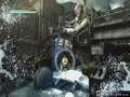 《合金装备崛起 复仇》PS3截图-109