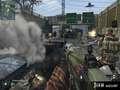 《使命召唤7 黑色行动》PS3截图-289