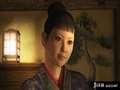 《如龙 维新》PS4截图-281