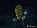《火影忍者 究极风暴 世代》PS3截图-203