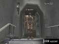 《最终幻想11》XBOX360截图-56