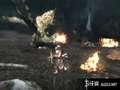 《怪物猎人3》WII截图-51