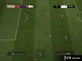 《FIFA 11》XBOX360截图-153