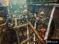《恶魔城 暗影之王 收藏版》XBOX360截图-71