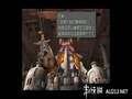 《最终幻想9(PS1)》PSP截图-36