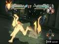 《火影忍者 究极风暴 世代》PS3截图-126