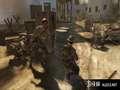 《使命召唤2》XBOX360截图-9