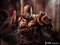 《战神 收藏版》PS3截图-28