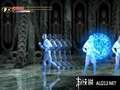 《真人快打 神话 绝对零度(PS1)》PSP截图-2