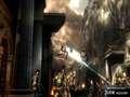 《战神 传说版》PS3截图-4