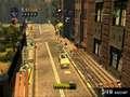 《乐高印第安纳琼斯2 冒险再续》PS3截图-66