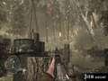 《使命召唤5 战争世界》XBOX360截图-66