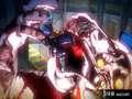 《剑勇传奇 忍者龙剑传Z》PS3截图-126