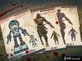 《剑勇传奇 忍者龙剑传Z》PS3截图-75
