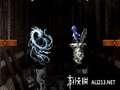 《真女神转生 恶魔召唤师 灵魂黑客》3DS截图-77