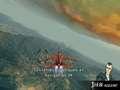 《鹰击长空2》WII截图-21