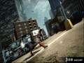 《超凡蜘蛛侠》PS3截图-104