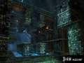 《黑暗虚无》XBOX360截图-221