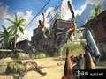 《孤岛惊魂3》PS3截图-28