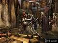 《刺客信条 启示录》PS3截图-93
