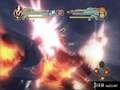 《火影忍者 究极风暴 世代》XBOX360截图-61