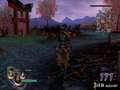 《无双大蛇 魔王再临》XBOX360截图-39