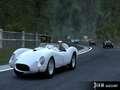 《无限试驾 法拉利竞速传奇》PS3截图-6
