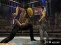 《如龙1&2 HD收藏版》PS3截图-29
