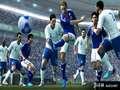 《实况足球2012》WII截图-6