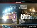 《NBA 2K12》PS3截图-72