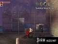 《蜘蛛侠 暗影之网》PSP截图-7