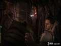 《死亡空间2》PS3截图-190