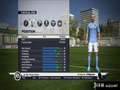 《FIFA 11》XBOX360截图-61