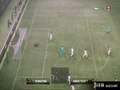 《实况足球2010》PS3截图-131