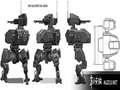 《极度恐慌3》PS3截图-117