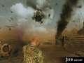 《使命召唤7 黑色行动》PS3截图-163