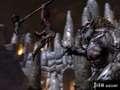 《恶魔城 暗影之王 收藏版》XBOX360截图-8