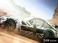 《尘埃2》PS3截图-3