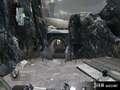 《使命召唤7 黑色行动》PS3截图-238