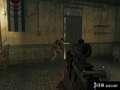 《使命召唤7 黑色行动》PS3截图-82