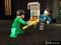 《乐高蝙蝠侠》XBOX360截图-16